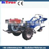tractors for sale in uk