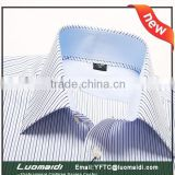 Factory supply directly!!!plaid flannel shirt,security uniform work,sleeve evening dress                                                                         Quality Choice