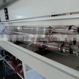 260W CO2 laser tube life 8000-10000 hours                                                                                                         Supplier's Choice