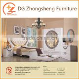628 furniture factory antique bedroom furniture sets wood