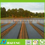 Laizhou Jiahong weed barrier fabric weed mat sheet