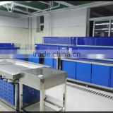 APEX seafood fish display refrigerator for supermarket