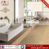 300x450mm water proof glazed Bathroom wall tile