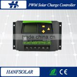 diy alternative solar energy auto electrical system solar lithium charge controller