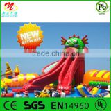 fantastic! amusement park equipment used water theme park equipment for sale                                                                         Quality Choice