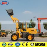 New construction machine heavy equipment 630b mini loader                                                                         Quality Choice