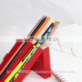 High quality and Reliable water color pen color pencil with Japanese quality made in Japan