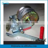 Multi using capstan winch Unity Hot Customization Size pratical and high quality of 4x4 electric winch 12000 lbs