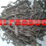 Oud Agar Wood Oud / Original Chips