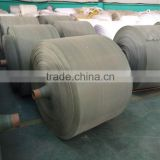 factory price pp woven fabric on roll /pp woven fabric in roll mamufacturing China/ pp woven fabric