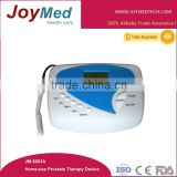 home health treatment chronic prostatitis high potential therapy device