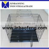 good quality dog cage dog crate wholesale
