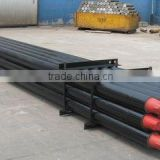 2 3/8--5 1/2 API Standard Oil Well Drill Pipe, Oil Well Drill Pipe