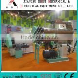 hot sale small poultry feed mill equipment                                                                                                         Supplier's Choice