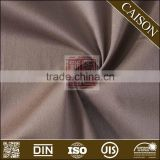 Hot selling For home-use Luxury textiles fabric cotton                                                                         Quality Choice