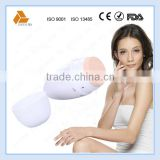 Newest electronic cosmetic powder puff for women,portable Vibration Powder Puff