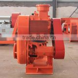 oil well drilling chemical mud chemical high performance shearing pump