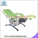 BXS104 Best Price Hospital Manual Blood Pressure Chair
