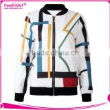 OEM NO MOQ Custom Baseball Varsity Jackets For Men Women                                                                         Quality Choice