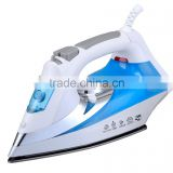 2600W Professional Ceramic Soleplate Electric Vertical Steam Iron/home appliances                                                                         Quality Choice