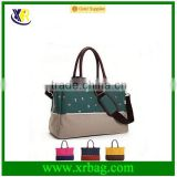 holding baby bag/baby care bag/baby mother bag                                                                         Quality Choice