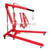 High quality engine crane IT741 with CE