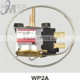car air conditioner thermostat WP1A WP1.5A WP2A