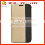best price for huawei for samsung android smart phone health cover case perfect using feeling let smart phone be more smarter