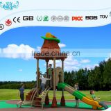 China manufacturer wholesale commercial outdoor playground equipment                                                                         Quality Choice