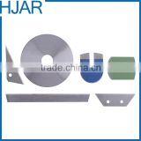 Round Carpet Cutter Blade