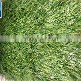 Futsal Artificial Turf for Soccer FIFA 2 Star Licensed                                                                         Quality Choice