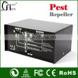GH-324 Multifunctional Electronic Pest Repeller Dog Repeller Cat Repeller Insect Repeller
