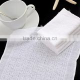 100% cotton wedding monogrammed linen color napkin,hotel dinner napkin                                                                         Quality Choice