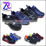 YiWu sports shoes good quality large quantity cheap stock shoes                                                                         Quality Choice