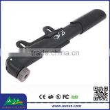 High Quality Safety Portable Mini Bike Pump Wholesale