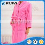 women clothing winter 2016 sexy flannel pajamas