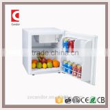 Candor: 46 Liters Compressor Mini Bar Refrigerator/ Candor Mini Bar/ Small Fridge/ Small Refridgerator BC-46