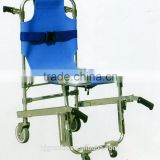 Stair Stretcher,Used ambulances for sale