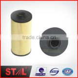 8980742880 4679981 Auto Diesel Engine Hydraulic Oil Filter Cross Reference