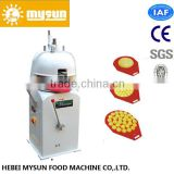 Most Popular Full Automatic Dough Divider Rounder