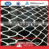 nylon braided twine fishing net