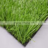 Artificial grass with stem yarn for football,mini football artificial turf grass for football field