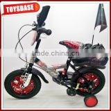 Ride on finger bmx bike toys
