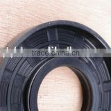 NOK high-pressure hydraulic machinery oil seals for engineering machinery TC/VB/TAY/DB/RYT/BRT