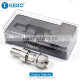 aspire esp 30w sub ohm tank aspire atlantis v2/aspire atlantis 2 hot new products for 2015