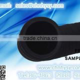aging resistant EPDM rubber oil hose for straight /hump/bend/steel/high and medium pressure brake oil hose