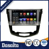 2 din car dvd player GPS wifi module android