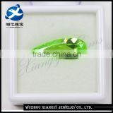 Wholesale china goods china wholesale cubic zirconia, wholesale gemstone jewelry, gemstone names pictures