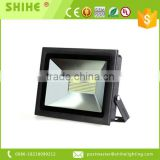 high lumens 15W 30W 60w 100w 200 watt LED floodlight High Power 10000 lumens Led Floodlight