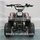 electric atv/250cc three wheel atv/atv 250cc/atv quad/street legal atv/atv tyre